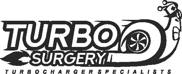 Turbocharger BMW 320D 520D X3 2 0D E46 150HP GT1749V 750431